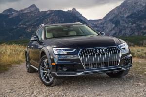 1_ 2017-Audi-allroad-38