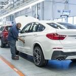 1_ BMW X4Line - Copy