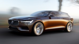 1_ Volvo Estate_ concept