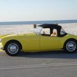 2_ 1958 MGA _ beach