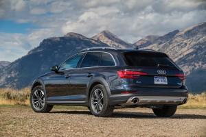 2_ 2017-Audi-allroad-23