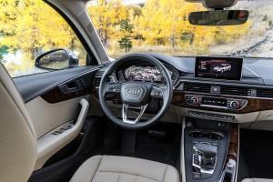 3_ 2017-Audi-allroad-51