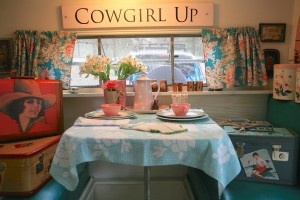 3_ CowgirlUp_ interior
