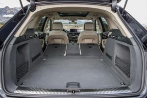 4_ 2017-Audi-allroad-62