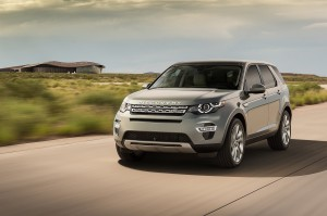 DISCOVERY SPORT_ 15