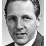 Tom Keane_ circa 1967